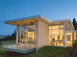 craftsman style house plans with walkout basement or mesmerizing modern lake house plans s best inspiration