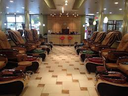 the best nails and spa in omaha nebraska
