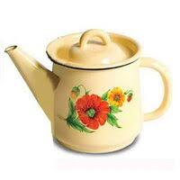 <b>Заварочные чайники СтальЭмаль</b> — купить на Яндекс.Маркете