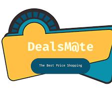 Dealsmate.com.au - Melbourne, Victoria, Australia | Facebook