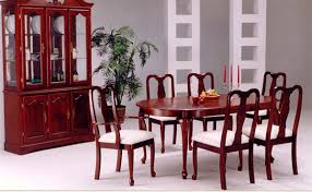queen anne dining room table. terrific queen anne dining table and chairs 60 for your diy room tables with