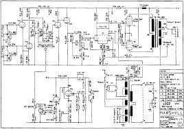 lowe boat wiring diagrams lowe discover your wiring diagram carolina skiff wiring harness diagram