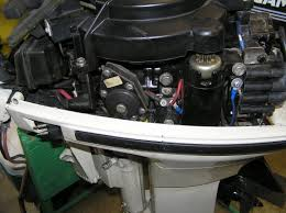 johnson 15 hp starter solenoid page 1 iboats boating forums leeroysramblings com ob%2 uel%20pump jpg