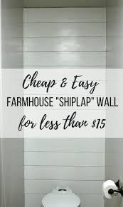 Wall Best 25 Bathroom Wall Ideas On Pinterest Bathroom Wall Ideas