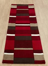 contemporary rugs online