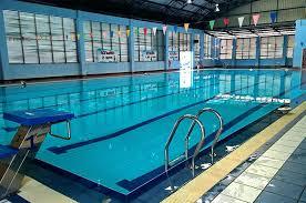 indoor public pools lap near me swimming pool l14 near