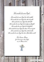 Glückwünsche Zur Taufe Sprüche Engel Gute Bilder