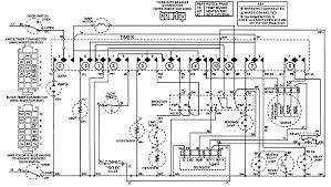 wiring diagram for whirlpool washing machine whirlpool washer troubleshooting won't drain at Wiring Diagram Whirlpool Washing Machine