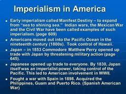 dbq essay on british imperialism  dbq essay on british imperialism
