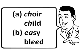 definition and exles of graphemes