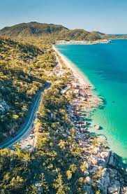 Maybe you would like to learn more about one of these? Queensland S Best Secret Beaches To Visit Queensland