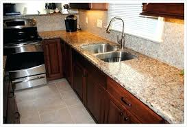 giani countertop paint kits granite countertop paint large size of kitchen paint marble kitchen s resurfacing