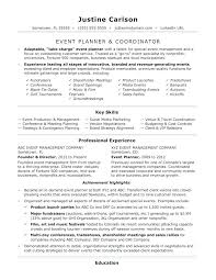 Facilities Coordinator Job Description Template Gallery - Template ...