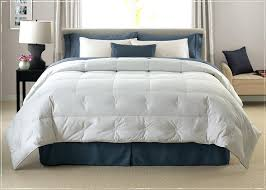 pacific coast bedding duvet or comforter which is better insert king size how to choose duvet vs comforter