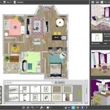 best online interior design programs. Create Professional Interior Design Drawings Online Interiors Best Online Interior Design Programs E
