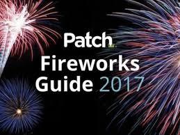 Cincinnati 4th Of July Fireworks: 2017 Guide - Cincinnati, OH Patch