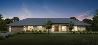 architectural house. House Size Architectural House S