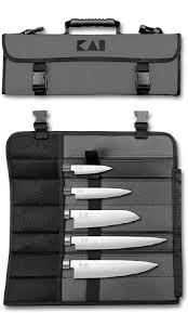 sets blade types knife bag furnished dm 0781eu67 content utility