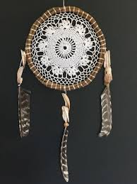 Mexican Dream Catcher Mexican Dream Catcher 100 furniture lighting decor 20