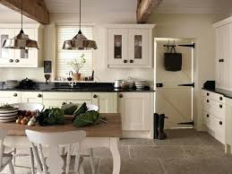 traditional kitchens designs. Cottage Style Kitchen Designs Stunning Dazzle Traditional Kitchens Design Country Interior And Ideas