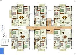 Marvellous Studio Apartment Layout Pics Ideas Large Size Marvellous Studio Apartment  Layout Pics Ideas ...
