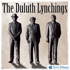 The Duluth Lynchings