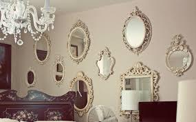 Small Picture Kind Of Interior Home Decor Mirrors 3149 Latest Decoration Ideas
