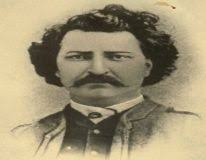 best louis riel images native american native  louis riel essay louis riel metis leader of the red river rebellion and northwest