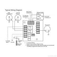 murphy switch wiring diagram murphy schematic my subaru & wiring Murphy Wiring Diagram moreover murphy 117 switch wiring diagrams nodasystech furthermore deutz sel engine wiring diagram nodasystech also besides murray wiring diagram
