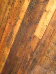 hardwood floor design patterns. Hardwood Flooring Exciting Floor Designs Elegant Parquet Wood Installation Pattern Borders Design. Attic Bedroom Ideas Design Patterns