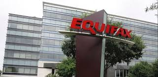 Image result for equifax