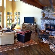hom furniture bloomington medium size of furniture com furniture rugs modern e interior hom furniture bloomington