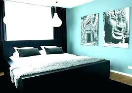 black white gold bedroom black and gold bedroom set black and gold bedroom black gold grey