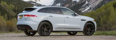 2018 jaguar f pace interior. wonderful 2018 jaguar announces new engine options for the 2018 fpace throughout jaguar f pace interior