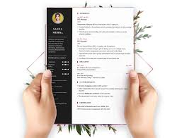 Resume Builder My Resume Format Free Resume Builder And Job Board