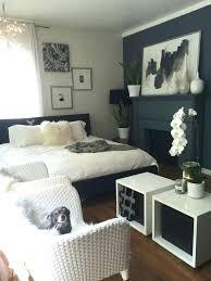 cute apartment decorating ideas.  Cute Cute Apartment Decor Decorations Regarding  Plan Studio Decorating Ideas For Cute Apartment Decorating Ideas L