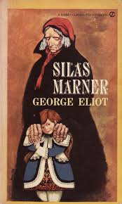 best ideas about silas marner novels jane eyre silas marner