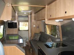 the rv remodel 5th Wheel Trailer Wiring Diagram mb cruiser after remodel