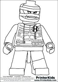 Lego Batman Coloring Pages Batman Coloring Pages Easy Coloring Book