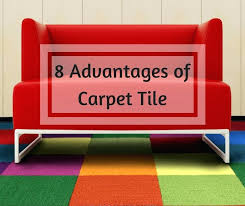 install carpet tiles 8 advantages of carpet tiles how to install flor carpet tiles on stairs
