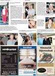 massage ballerup centrumgaden danske frække piger