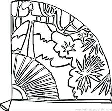 Spanish Coloring Pages Coloring Pages Coloring Sheets Pages In Bible