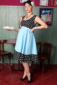 Best 25 Maternity Vintage Dresses Ideas On Pinterest Maternity