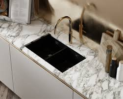 quality granite and kitchen countertops concept