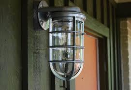 full size of lighting fancy exterior pendant lighting fixtures 45 for your adjule pendant light