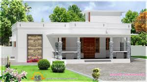 plans india awesome e floor house designs homes information