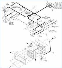 meyers plow wiring diagram kanvamath org myers plow wiring diagram meyer saber light wiring diagram jmcdonaldfo