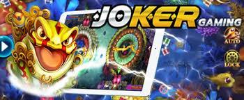 Judi Joker123 Online Resmi - Greenbitren