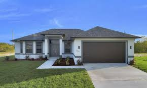 cape coral builders. Beautiful Builders Cities Of Marco Island Naples Bonita Springs Estero Fort Myers  Myers Beach Lehigh Acres Alva Cape Coral Punta Gorda And Port Charlotte Throughout Coral Builders O