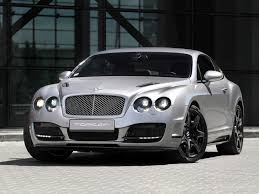 Image result for topcar photos
